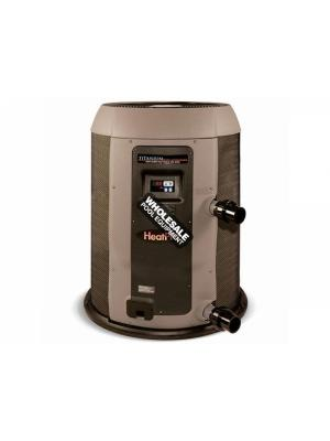 Hayward HeatPro H-Series Digital Heat Pump, 110k BTU