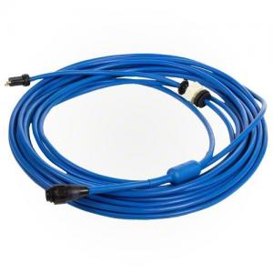 Maytronics 99958903-DIY 18M Diagnostic Cable with DIY End for S200; Active 20 Robotic Pool Cleaners