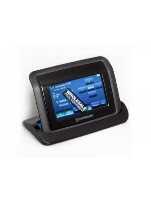 Hayward AQL2-POD2 Aqua Pod 2.0 RF Waterproof Wireless Remote
