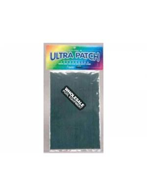 Rola Chem Green Safety Cover Patch