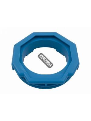 Zodiac W72855 Footpad For Baracuda Ranger Pool Cleaner