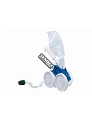 Zodiac / Polaris F1 360 Pressure Side Automatic Pool Cleaner