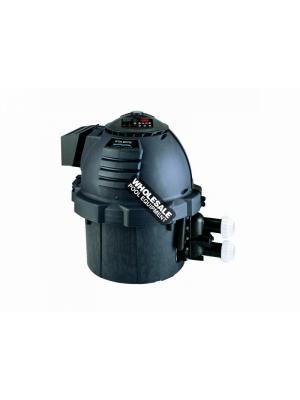 TradeGrade Sta-Rite SR200NA Max-E-Therm Low NOx Heater - Natural Gas - 200k BTU