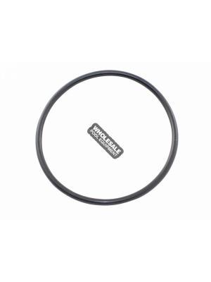 Pentair 35505-1246 #2-232 Index Plate O-Ring For Sta-Rite(R) Plastic Slide Valve