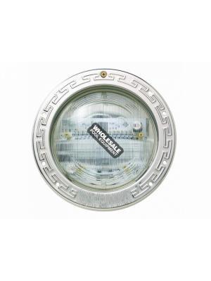 Pentair Intellibrite 5G White LED 12v 55w 150' Cord Pool Light