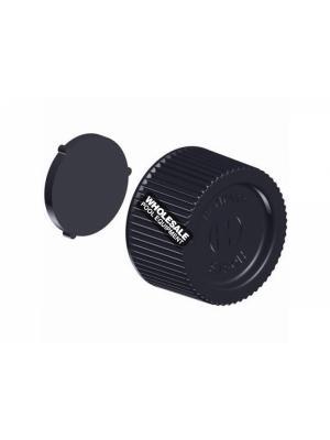 Hayward SX180HG Drain Cap For Pro Series(TM) S270T2/S310T2/S360T2/S140T/S144T and Pro Series(TM) Plus S311SX/S311SXV/S360SX Sand Filters