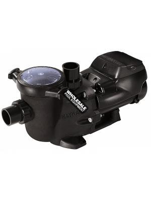 Hayward SP3400VSPVR EcoStar SVRS VS Pump 230V
