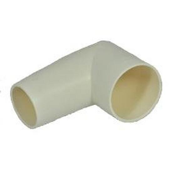 Hayward AXV151 90 deg Elbow For Above Ground Pool Cleaners