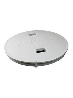 WHITE PARALEVEL AUTOFILL LID
