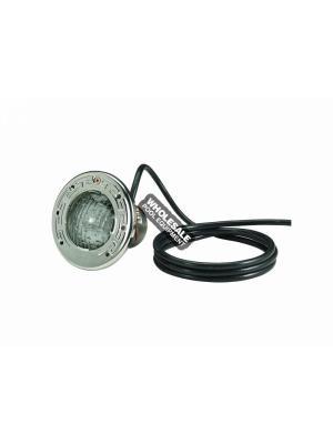 Pentair Spabrite 12v 100w 15' CD Halogen Spa Light