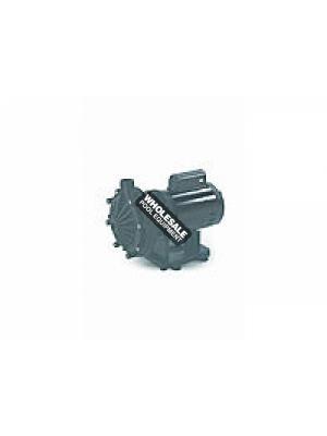 Pentair 370239 Booster Pump Adapter Kit