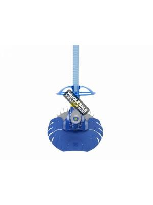 Zodiac / Baracuda T5 Suction-Side Pool Cleaner