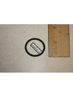 Hayward CX250Z7 O-Ring For StarClear II(TM) and StarClear(TM) Cartridge Filters