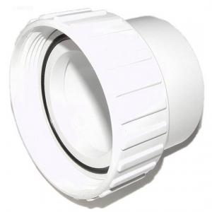 "Gecko Alliance 52202250 2.5"" COMPRESSION FITTING"