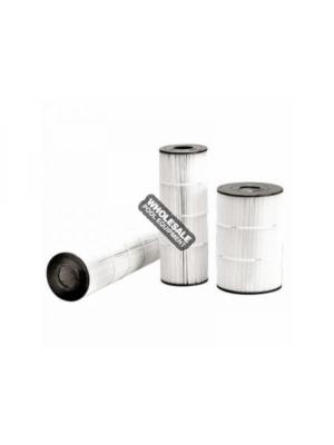 Hayward CX591XREPAK4 Cartridge Element For C7030 SwimClear(TM) Cartridge Filter; 700 sq-ft