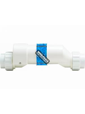 Hayward Pool Products TURBOCELL