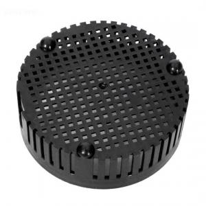 Franklin Electric 101376 Intake Screen Polyethylene