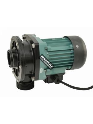 Hayward VLX4009 Pump Without Strainer For VL Series Sand Filters
