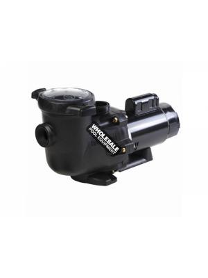 Hayward SP3215X20 TriStar Single-Speed Max Rated Pump - 2HP 115/230V