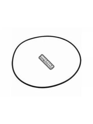 Waterway Plastics 805-0261 Volute O-Ring For Executive Wet End
