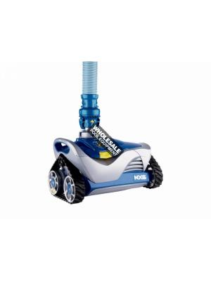 Zodiac / Baracuda MX6 Suction Side Automatic Pool Cleaner