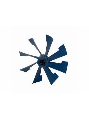 Blue Square 1130399 Q360 Infloor Actuator Turbine