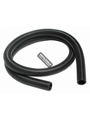 Zodiac 9-100-3110 Feed Hose For Polaris Vac-Sweep 360 Pool Cleaner; Black