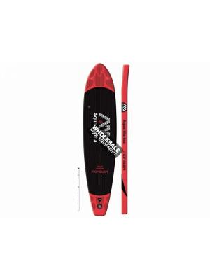 SOUTHERN SALES AND MARKETING GROUP SUP-515871 STAND-UP PADDLE BOARD W/ PUMP