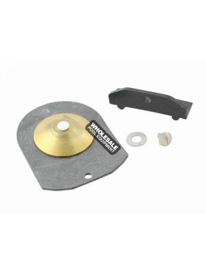 Hayward SPX1500RA Check Valve Assembly For PowerFlo LX(TM) SP1580; PowerFlo(R) SP1500 and PowerFlo II(TM) SP1700 Pump Series