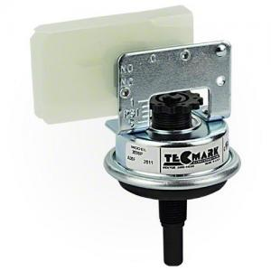 Tecmark Corporation (tridelta)  3098P  PRESSURE SWITCH