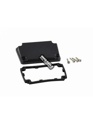 Pentair JUNCTION BOX COVER