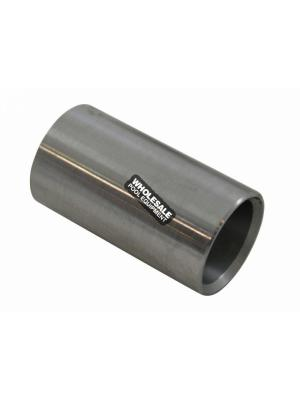 Pentair C23-58 Shaft Sleeve For D and CC/C-Series 3 HP Centrifugal Pump