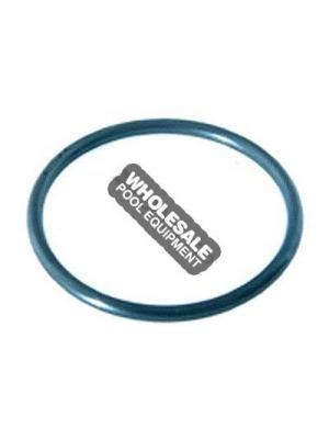 "WATERWAY PLASTICS 805-0226  1.5"" TAILPIECE ORING GROOVE"