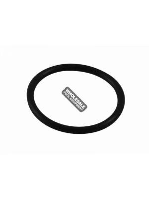 Zodiac R0544100 O-Ring Kit For Polaris 9400 Sport Robotic Pool Cleaner; 21 x 2 mm