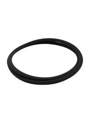 Aladdin O-87-14 O-Ring For 18 Inch Filter Tank