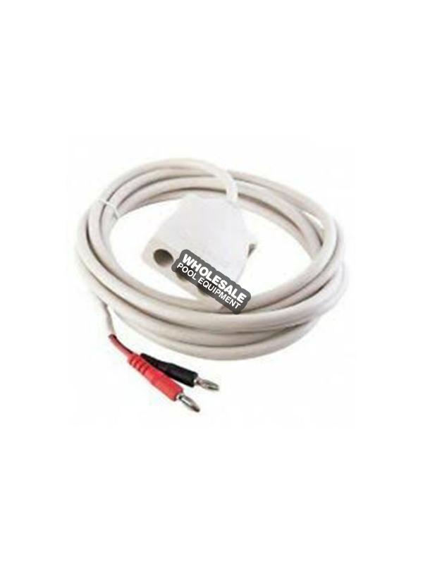 Aquacal 952-ST/DIG-SVC 12' Cell Cord