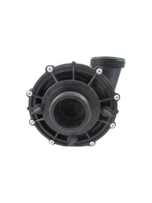 """4HP 2""""x2"""" 16A ULTIMAX WET END"""