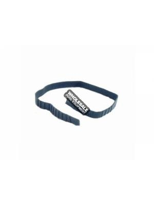 INTERNATIONAL LEISURE GOGGLE REPLACEMENT STRAP
