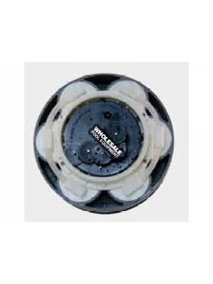 Paramount 004-302-4402-00 2-Port 5 Gear Module with Valve Shell O-Ring For PCC 2000; Pool Valet