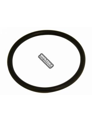 Hayward SX360Z1 O-Ring For Pro Series(TM) and Pro Series(TM) Plus Sand Filters; MicroClear(TM) Vertical Grid DE Filter and Super StarClear(TM) Cartridge Filters