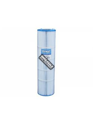 Unicel 105SQFT Filter Cartridge For Clean & Clear Plus; Waterway Crystal Water
