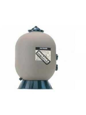 "Hayward S244SLV Pro Series Side Mount 24"" Sand Filter W/O VALVE"