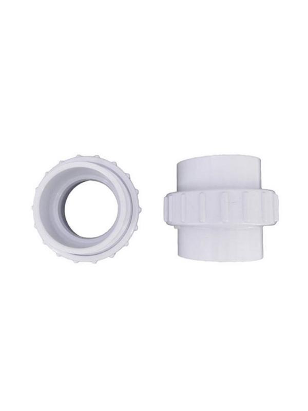 Aqua Comfort 100-600 Union Set For Aqua Comfort Heat Pump