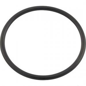 Pentair 071426 Union O-Ring