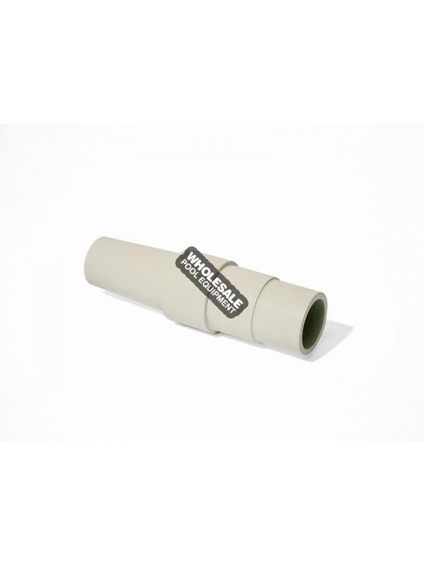 Great American MDSE & Events 4558 Adapter Tube For Intex Vaccum Hose