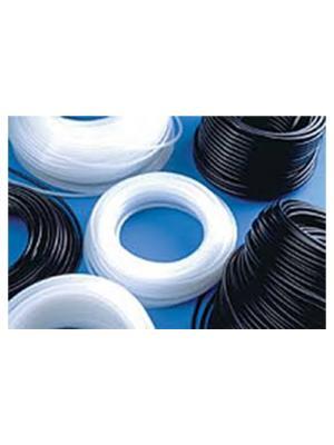 Ryan Herco Sales Unreinforced Lo-Density Tubing