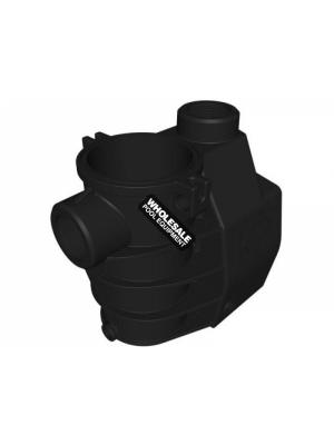 Hayward SPX2800AA Pump Housing/Strainer For MaxFlo(TM) SP2800X Pump Series; 1-1/2 Inch x 1-1/2 Inch
