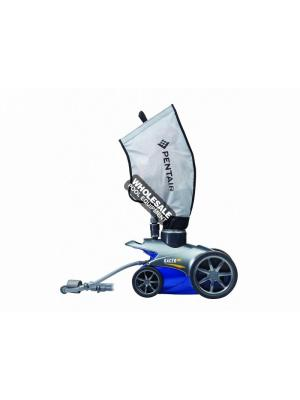 Pentair Racer LS Series Pressure Cleaner