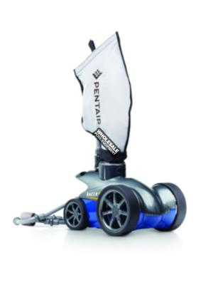 Available In-Store Only! Pentair Racer LS Series Pressure Cleaner