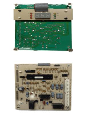 Aqua Comfort 900-202W Control Board Kit For Vintage Signature Heat Pump